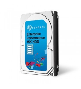 "Seagate Enterprise ST900MP0146 hard disk-uri interne 2.5"" 900 Giga Bites SAS"