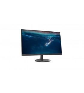 "Lenovo C27-20 68,6 cm (27"") 1920 x 1080 Pixel Full HD LED Negru"