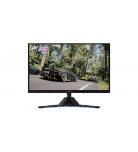 """Lenovo Y27Q-20 68,6 cm (27"""") 2560 x 1440 Pixel WQHD LED Negru"""