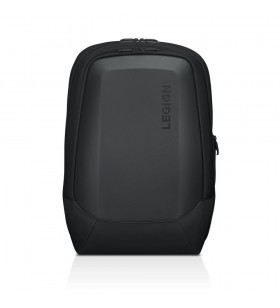 "Lenovo GX40V10007 genți pentru notebook-uri 43,9 cm (17.3"") Rucsac Negru"
