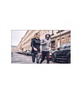 "LG 55VL5F-A Afișaj Semne 139,7 cm (55"") LED Full HD Panou informare digital de perete Negru"