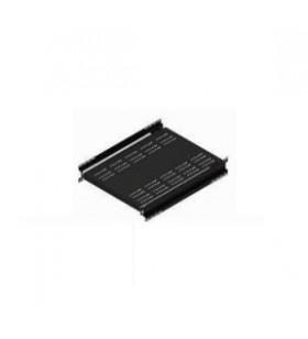 Eaton ETN-LDATSV40BU accesorii pentru carcase Raft reglabil