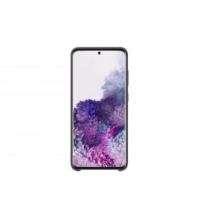 """Samsung EF-PG980 carcasă pentru telefon mobil 15,8 cm (6.2"""") Copertă Negru"""