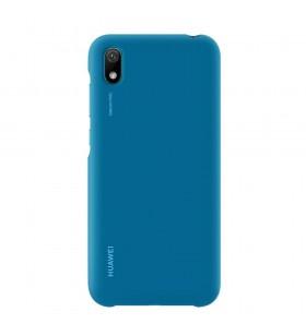 """Huawei 51993051 carcasă pentru telefon mobil 14,5 cm (5.71"""") Copertă Albastru"""