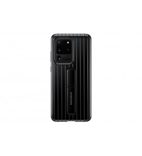 """Samsung EF-RG988 carcasă pentru telefon mobil 17,5 cm (6.9"""") Copertă Negru"""
