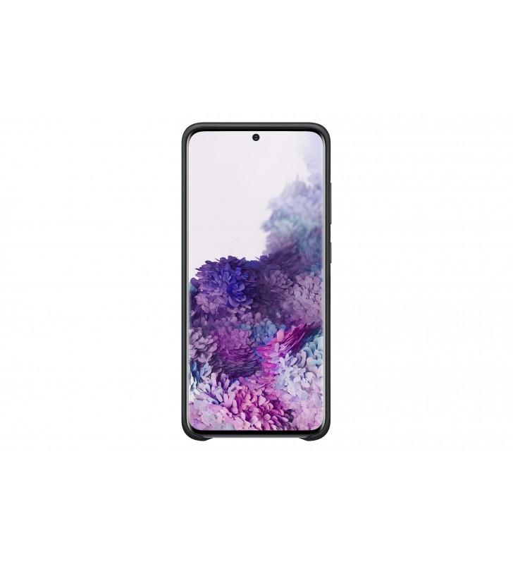 """Samsung EF-VG980 carcasă pentru telefon mobil 15,8 cm (6.2"""") Copertă Negru"""