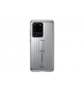 """Samsung EF-RG988 carcasă pentru telefon mobil 17,5 cm (6.9"""") Copertă Argint"""