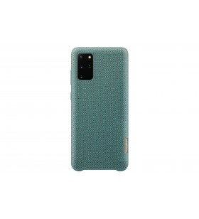 """Samsung EF-XG985 carcasă pentru telefon mobil 17 cm (6.7"""") Copertă Verde"""