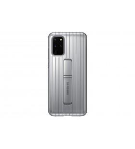 """Samsung EF-RG985 carcasă pentru telefon mobil 17 cm (6.7"""") Copertă Argint"""