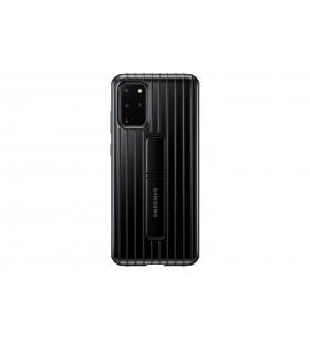 """Samsung EF-RG985 carcasă pentru telefon mobil 17 cm (6.7"""") Copertă Negru"""