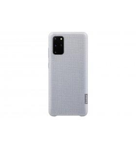 """Samsung EF-XG985 carcasă pentru telefon mobil 17 cm (6.7"""") Copertă Gri"""