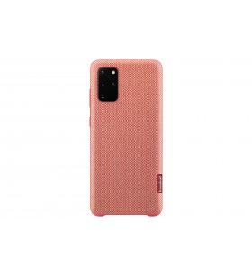 """Samsung EF-XG985 carcasă pentru telefon mobil 17 cm (6.7"""") Copertă Roşu"""