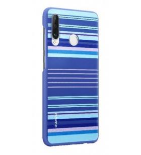 """Huawei 51993075 carcasă pentru telefon mobil 15,6 cm (6.15"""") Copertă Albastru"""