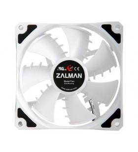 Zalman ZM-SF2 sisteme de răcire pentru calculatoare Carcasă calculator Distracţie