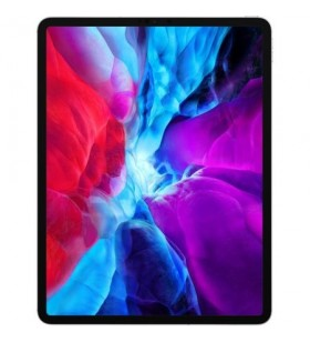"Apple iPad Pro 12.9""..."