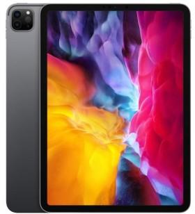 Apple iPad Pro 11 2020 1TB...