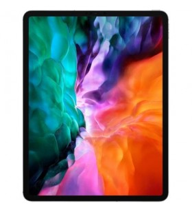 "Apple iPad Pro 11"" (2020),..."