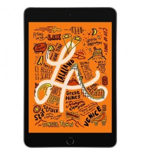 Apple iPad mini 5, 64GB,...