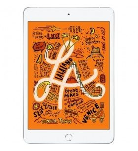 Apple iPad mini 5, 256GB,...