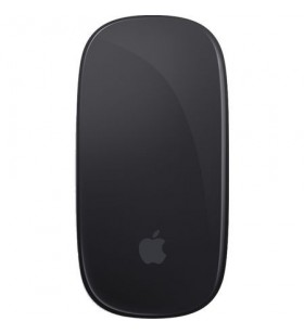 Apple Magic Mouse 2, Space...