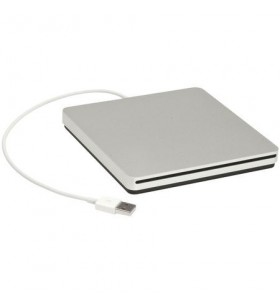 USB SUPERDRIVE/EXTERNAL IN