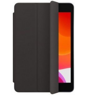 IPAD MINI SMART COVER/BLACK