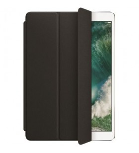 LEATHER SMART COVER -...