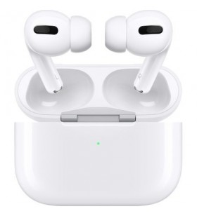 AIRPODS PRO/WITH WIRELESS...