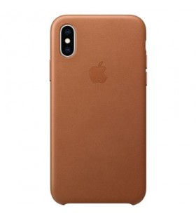 IPHONE XS LEATHER...