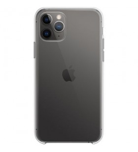 IPHONE 11 PRO CLEAR CASE/.