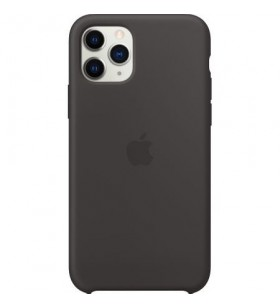 IPHONE 11 PRO SILICONE...