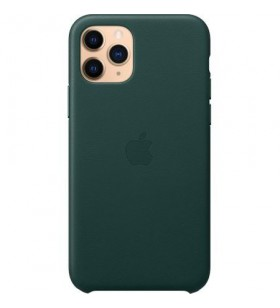 IPHONE 11 PRO LEATHER...