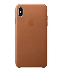 IPHONE XS MAX LEATHER...