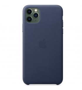IPHONE 11 PRO MAX LEATHER...