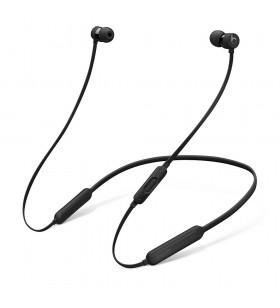 BeatsX Earphones - Black
