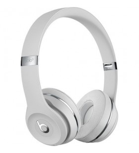 Casti audio Beats Solo3,...