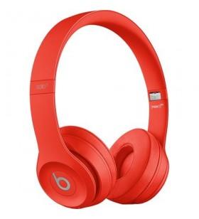 Casti audio Beats Solo3,...