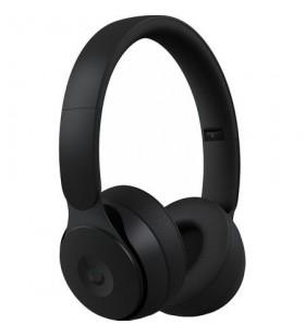 Casti audio Beats Solo Pro,...