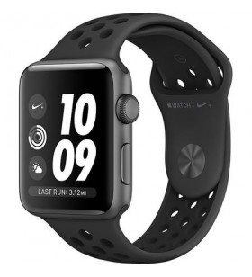 Apple Watch Nike+ 3, GPS,...