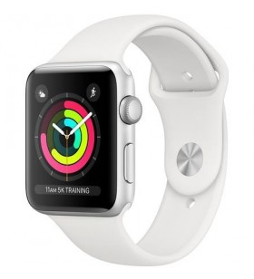 Apple Watch 3, GPS, Carcasa...