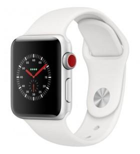 Apple Watch 3, GPS,...