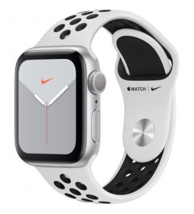 Apple Watch Nike 5, GPS,...