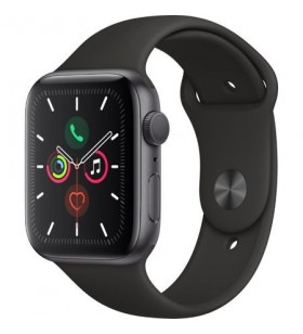 Apple Watch 5, GPS, Carcasa...