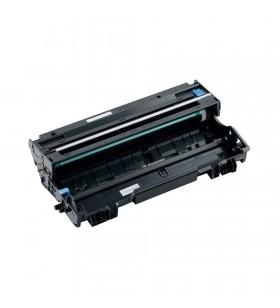 Brother DR-4000 cilindrii imprimante Original 1 buc.