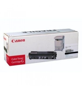 Canon 1515A003 cartuș toner Original Negru 1 buc.