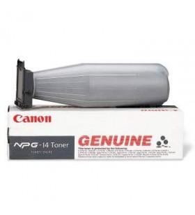 Canon NPG-14 Toner Original Negru