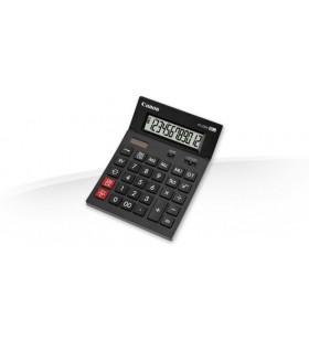 Canon AS-2200 calculator Spaţiul de lucru Calculator cu display Negru