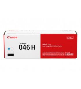 Canon 046 H Original Cyan 1 buc.