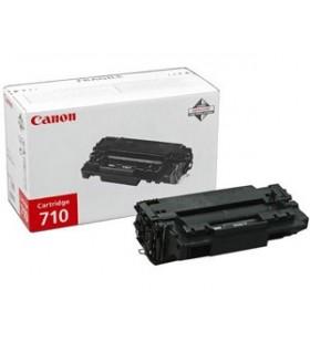 Canon 710 Original Negru 1 buc.