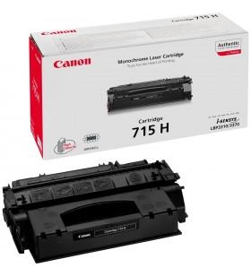 Canon 715H Original Negru